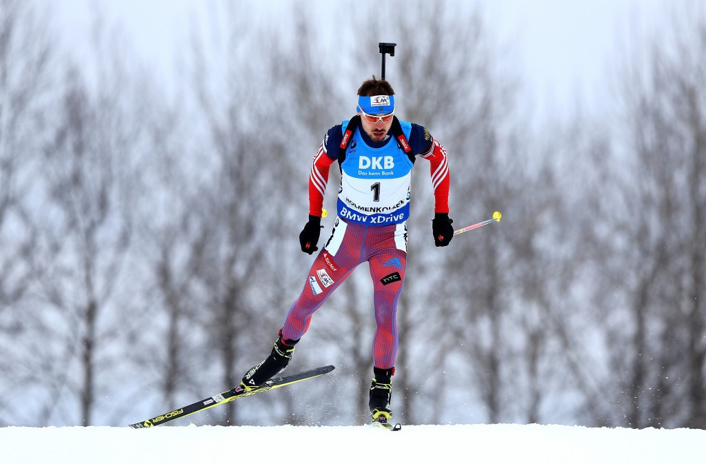 Mutko to oversee coaching appointments in Russian biathlon after dismal showing at 2016 World Championships