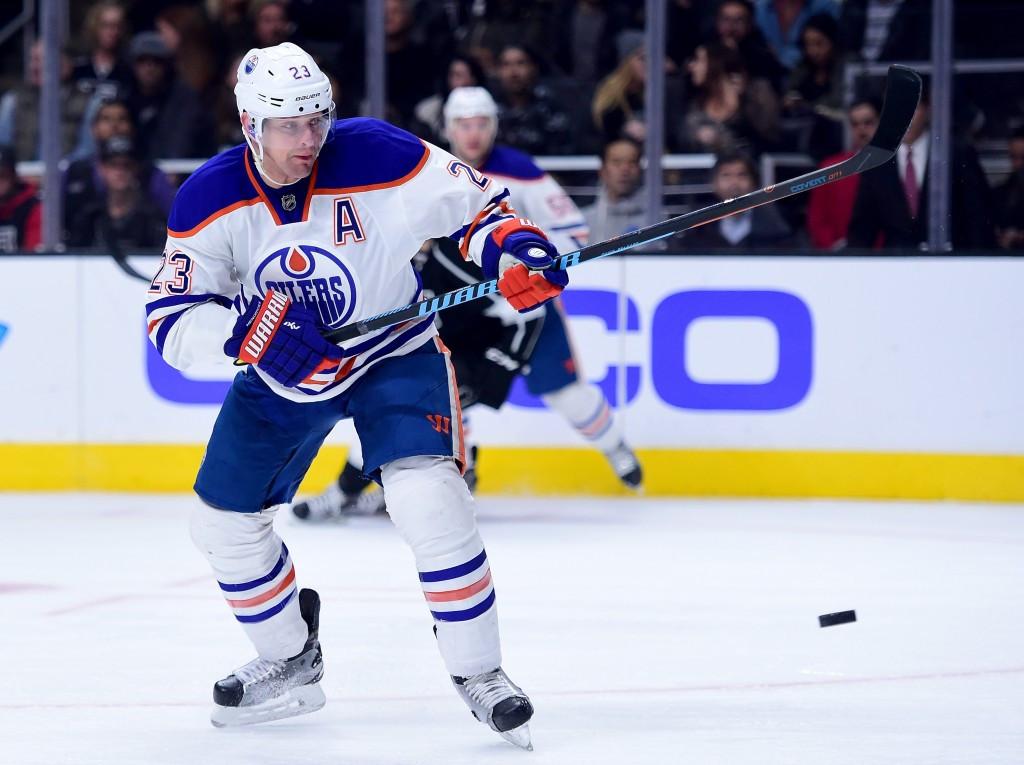 Nine NHL players among first selections for USA World Championship squad