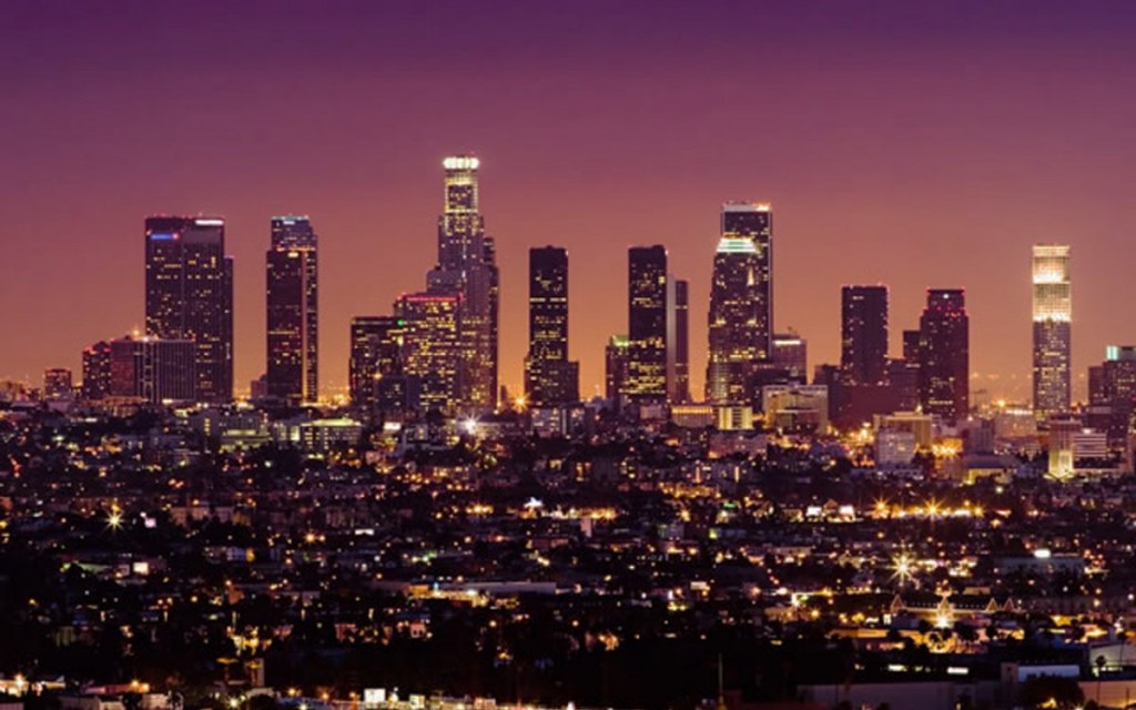 A Bill guaranteeing Los Angeles 2024 $250 million in the event of cost overruns has been approved by a key California Senate Governmental Organization Committee ©Getty Images