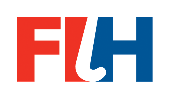 FIH agrees measures aimed at improving ethics