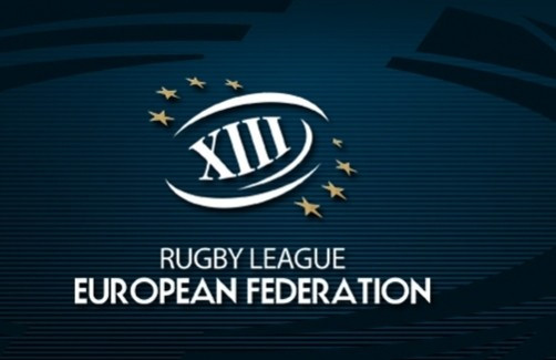 Hellenic Rugby League Federation suspended over financial management