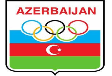 "Azerbaijan NOC headquarters to transform into ""House of Azerbaijani athletes"" during Baku 2015"