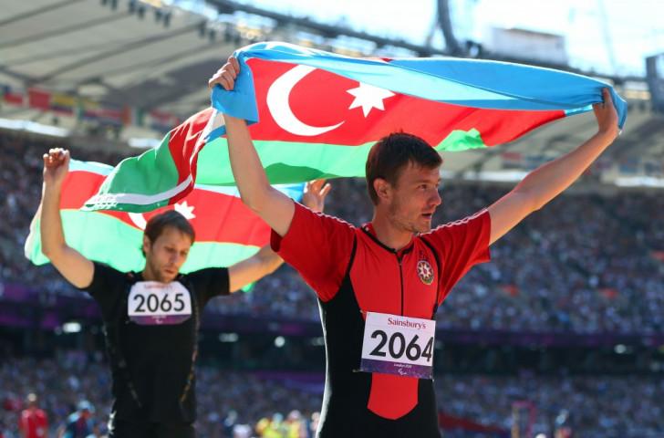 Azerbaijani athletes will be hoping to rack up a considerable medal haul at the Baku 2015 European Games
