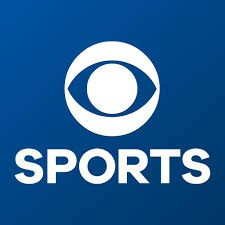 CBS Sports Network will show coverage of the 2016 WFDF World Ultimate Championships ©CBS Sports