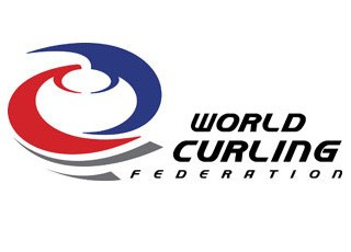 World Curling Federation add five to Standing Commissions