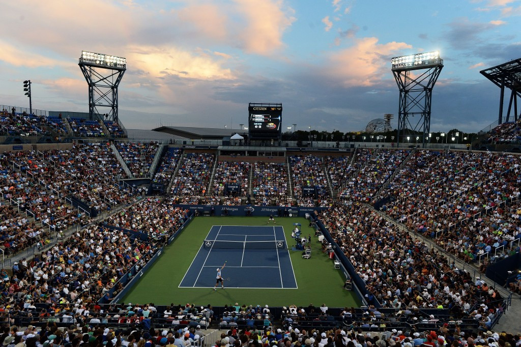 International Tennis Federation ban umpire for 10-years after breaches of Code of Conduct