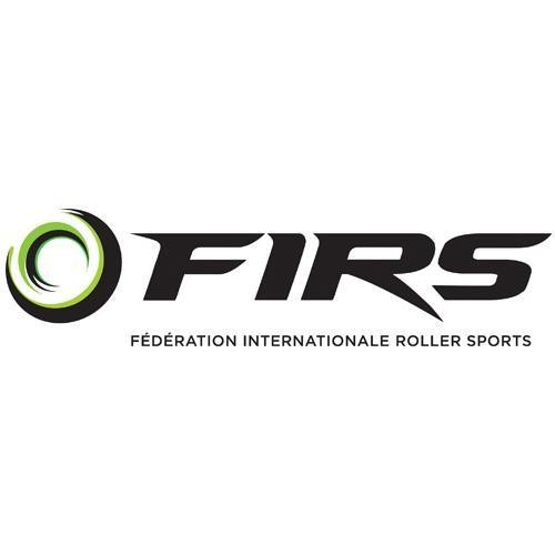 The FIRS has banned Mauricio Garcia Sierra for four years ©FIRS