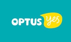 Optus have been confirmed as a Gold Coast 2018 supplier ©OPTUS