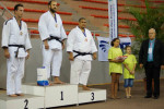 Australia way above the opposition again at Oceania Judo Championships