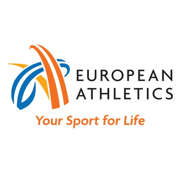 European Athletics Under-18 Championships awarded to Győr and Rieti