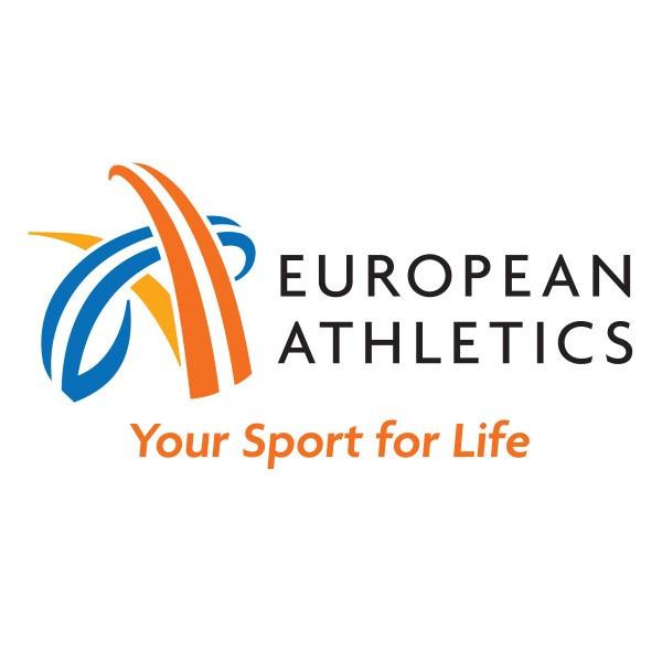 European Athletics has awarded its new Under-18 Championships to Győr and Rieti ©European Athletics