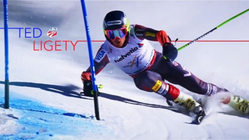 Adore Creative sign strategic partnership with US Ski and Snowboard Association