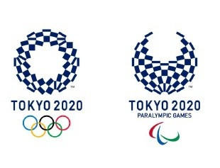 Campaign underway to use recycled metal to make Tokyo 2020 medals