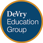 The USOC has extended its partnership with the DeVry Education Group through to 2020 ©DeVry Education Group