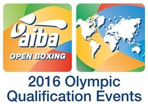 More than 100 Rio 2016 quota places booked through AIBA qualifying tournaments