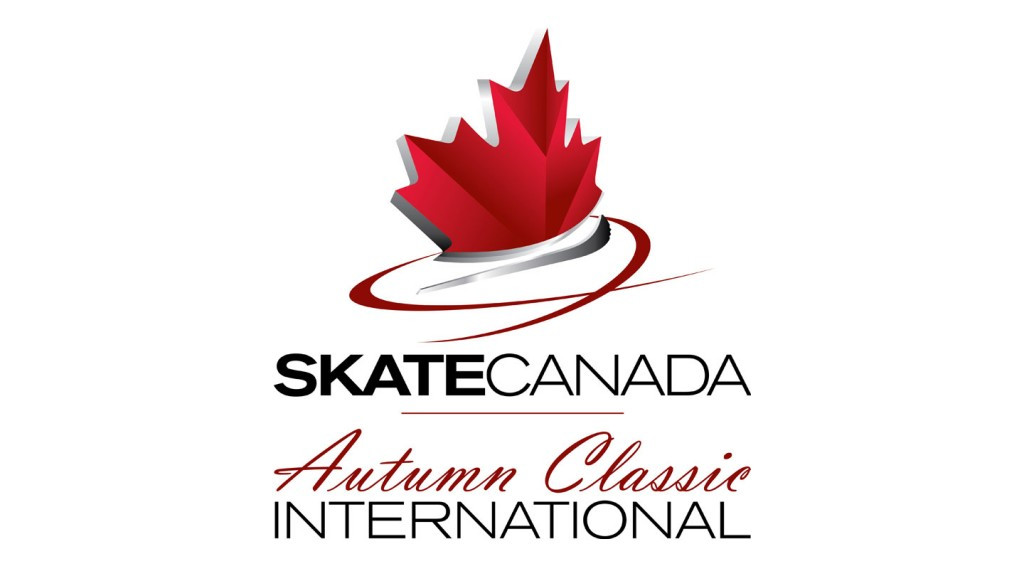 Montreal to host Canada's annual international figure skating competition