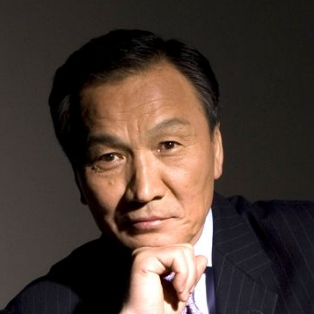 Park Soo Nam appointed Honorary President of European Taekwondo Union