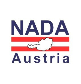 The Austrian Anti-Doping Agency has criticised WADA over their handling of the meldonium affair ©AADA