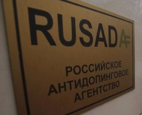 WADA appoints former war crimes investigator to help overhaul RUSADA anti-doping programme