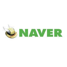 Naver Corporation join Pyeongchang 2018 domestic sponsorship programme