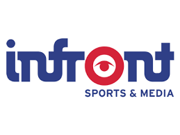 IBU extend agreement with Infront Sports & Media