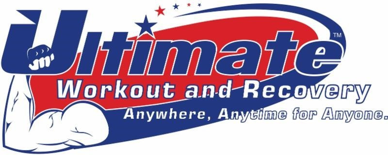 Ultimate Workout and Recovery announced as official sponsor of NWBA