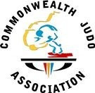 India to host 2018 Commonwealth Judo Championships
