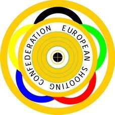 """European Shooting Confederation urge members to act over """"inadequate"""" EU Firearm Directive"""