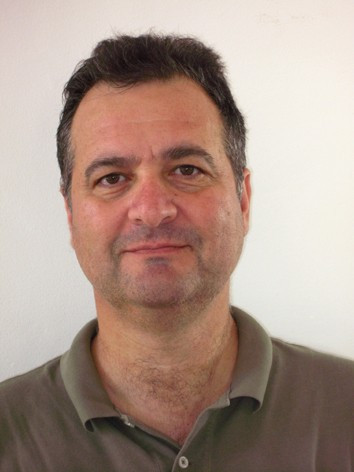Malta Chef de Mission Dion Buhagiar ©MOC