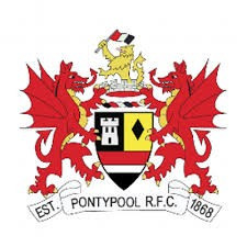 Pontypool RFC's Adam Scanlon has become the 14th rugby player from his country to be added to UK Anti-Doping's (UKAD) list of banned sportspeople ©Pontypool RFC