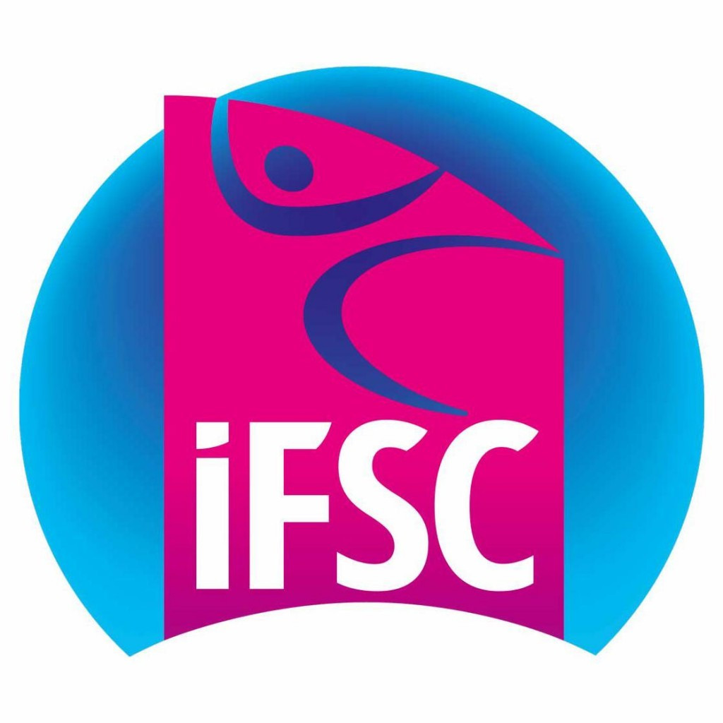 The IFSC Bouldering World Cup season moved to Japan ©IFSC