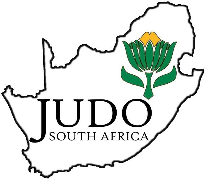 Hosts South Africa top senior medal standings at Commonwealth Judo Championships