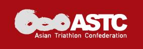 South Korea top mixed relay podium at ASTC Triathlon Asian Championships