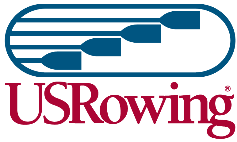 USRowing renews deal with Connect-A-Dock
