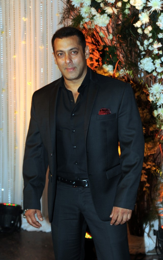 Petition launched against Bollywood superstar's appointment as Rio 2016 goodwill ambassador