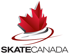 Skate Canada has launched a page which allows people to donate to the sport ©Skate Canada