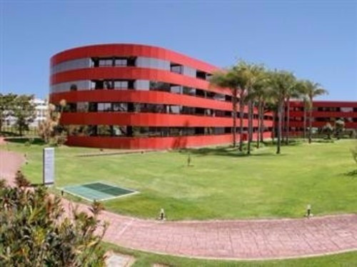 PASO set for crunch Extraordinary General Assembly to debate new Statute proposals