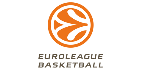 "Euroleague presents ""collaboration proposal"" to FIBA Europe in bid to solve basketball tension"