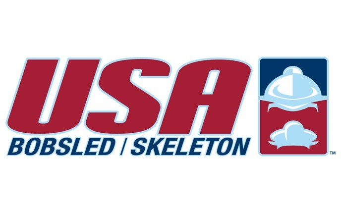 USA Bobsled and Skeleton begin search for new talent