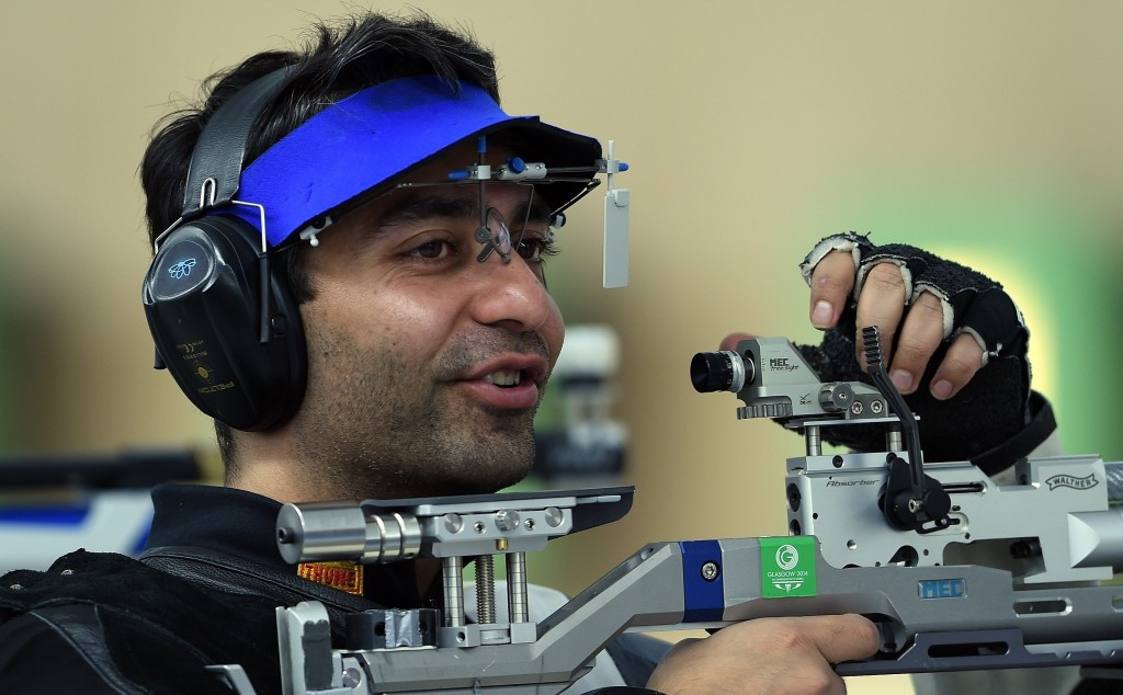 Bindra backs India to return from Tokyo 2020 with record medal haul