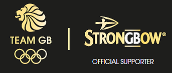 Strongbow named official drinks partner of Team GB for Rio 2016