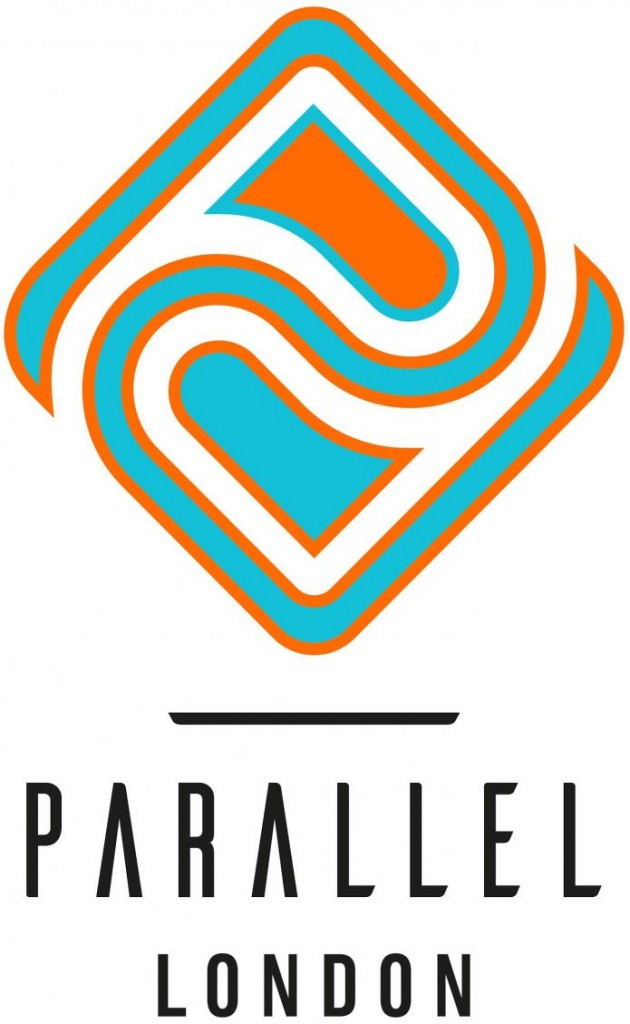 Parallel London sign up three sponsors for inaugural event