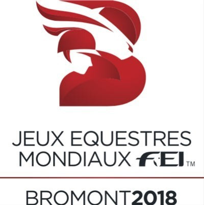 FEI pledge backing for World Equestrian Games following high-profile departures of five Bromont 2018 members