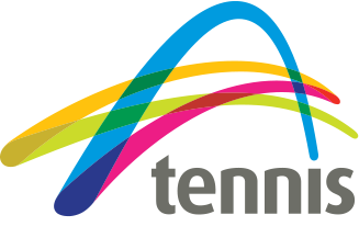 Ann West appointed as head of integrity and compliance at Tennis Australia