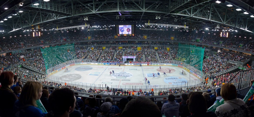 Admiral Vladivostok withdraw application to compete in KHL because of coronavirus pandemic
