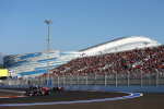Tickets go on sale for Formula One Russian Grand Prix at Sochi's Olympic Park