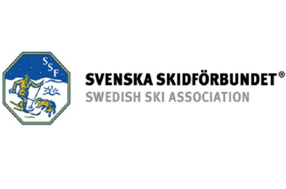 Byström appointed Sweden's new cross-country coach