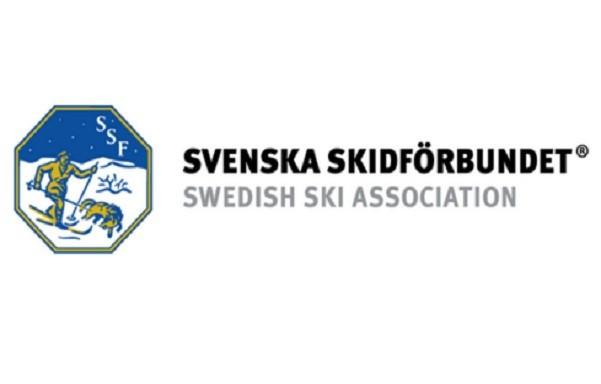 Swedish Ski Association marks King's birthday with winter sports leadership fund