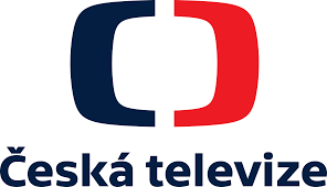 Pyeongchang 2018 and Tokyo 2020 will both be broadcast in the Czech Republic on public channel ©Česká Televize