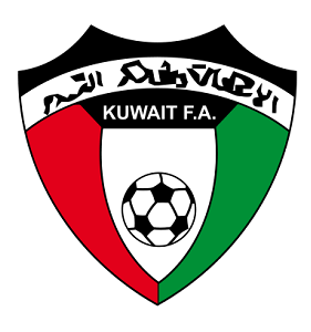 Kuwait Football Clubs lobby for FIFA reinstatement ahead of key Congress vote